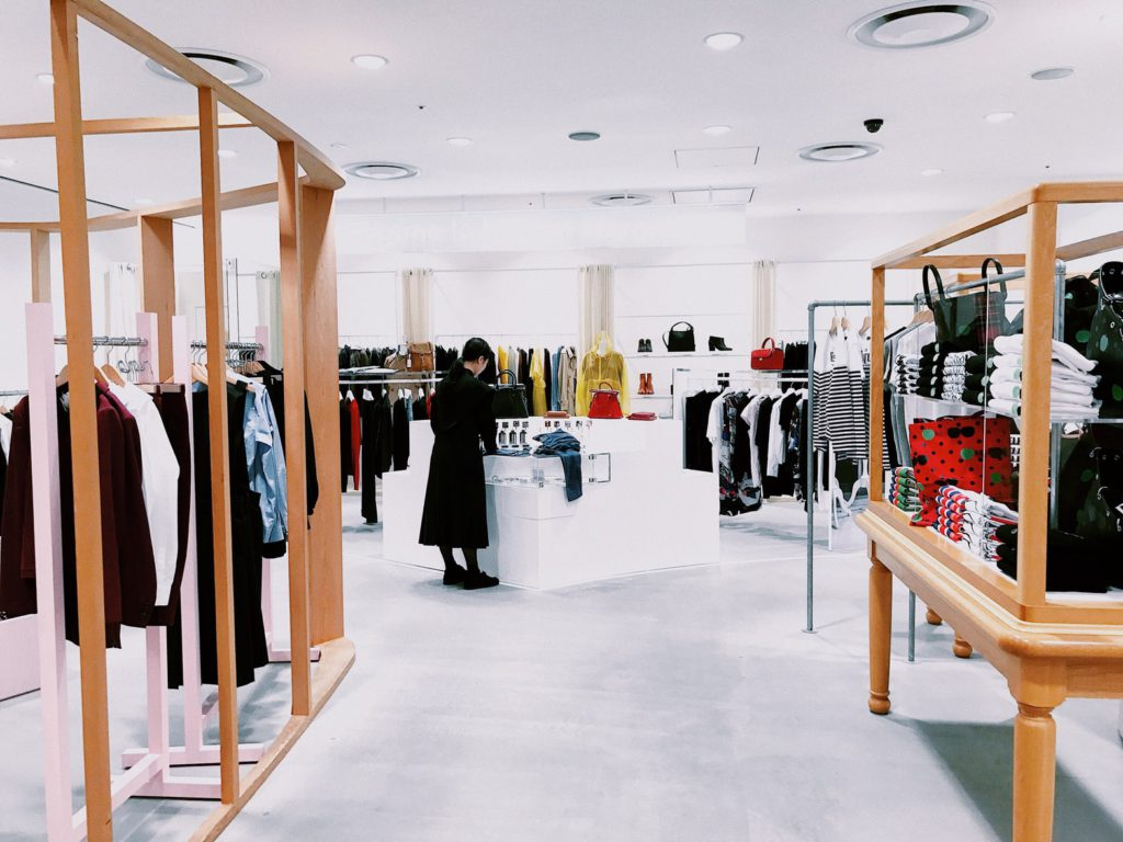 Qualities to become the best Store Manager